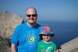 Mallorca Oct 2013-0483 (2)